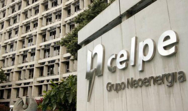 Em setembro, Celpe é líder em reclamações no Procon-PE