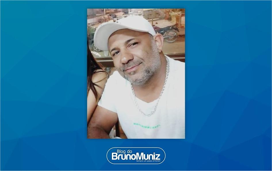 Assassinato é registrado no bairro São Miguel, em Santa Cruz do Capibaribe