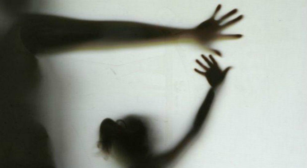 Homem é suspeito de estuprar enteada de 2 anos no Agreste pernambucano