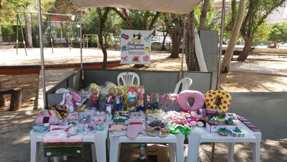 Santa Cruz do Capibaribe realiza 1ª Semana Municipal do Turismo