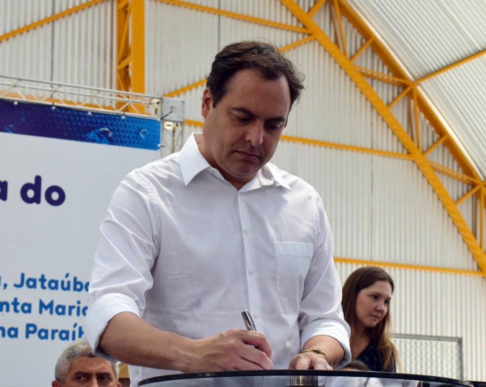Pernambuco – Reforma da Previdência do Governo Paulo Câmara é aprovada