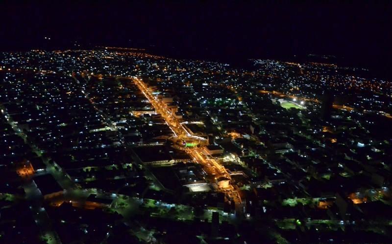 Santa Cruz do Capibaribe – Aumento nas contas de energia assusta consumidores