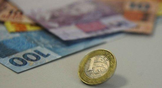 Governo eleva salário mínimo de 2020; confira novo valor