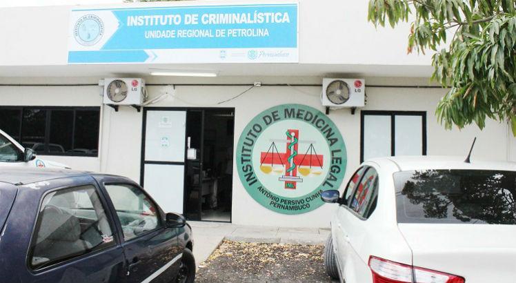Bebê de cinco meses morre em hotelzinho de Petrolina, no Sertão de Pernambuco