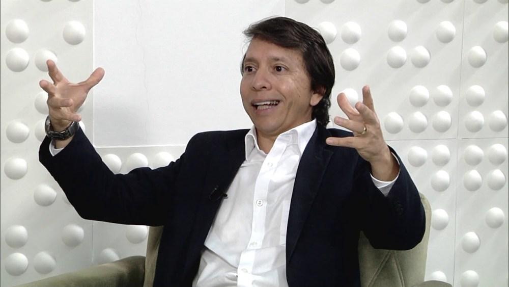 """""""Testemunho negativo aos evangélicos"""", diz pastor de Campina Grande que é contra subsídio na conta de energia de igrejas"""