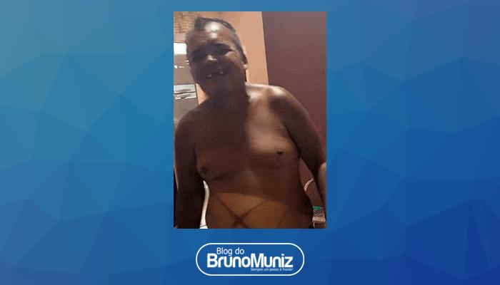 Homem é encontrado morto vítima de afogamento, entre São Domingos e Santa Cruz