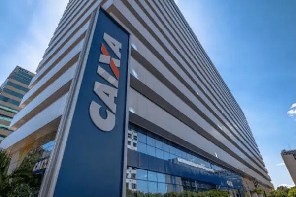 Caixa anuncia novo horário de atendimento das agências