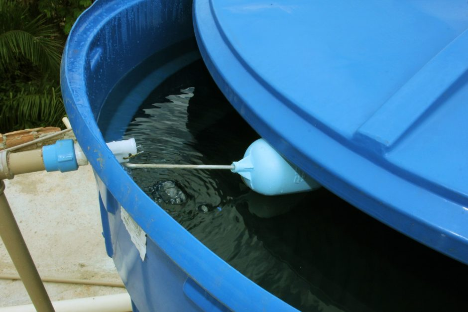 Compesa sustenta que investirá 12 milhões em medidas emergencias para garantir água a população