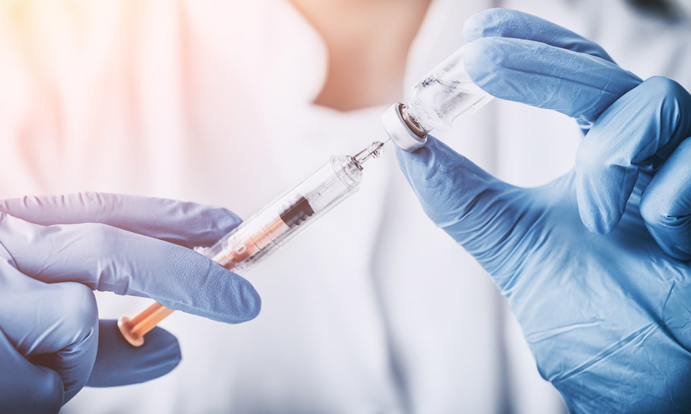 Prefeitura de Santa Cruz do Capibaribe inclui vacina contra Febre Amarela em calendário dos postinhos