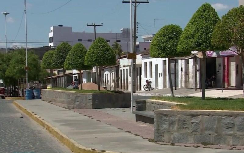 Prefeitura de Jataúba comunica falecimento de paciente que estava com Covid-19
