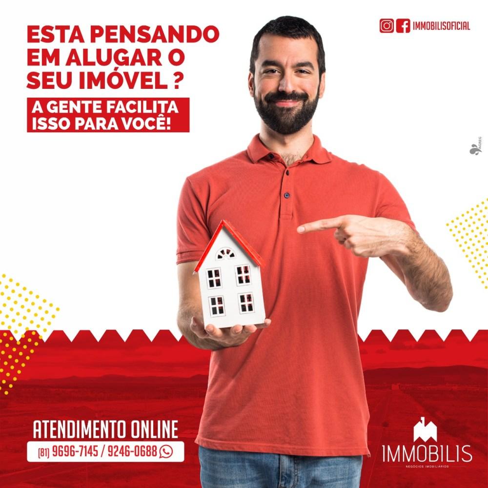 Immobilis Negócios Imobiliários