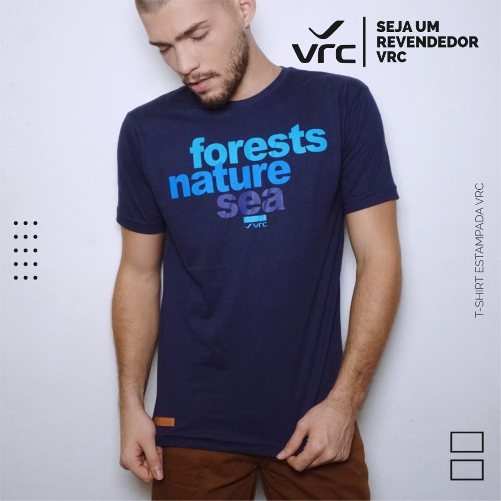 VRC (Grande)