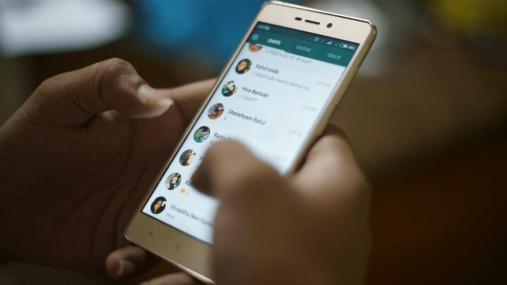 Cuidado: novo golpe no WhatsApp promete liberar até R$ 1200 de auxílio emergencial