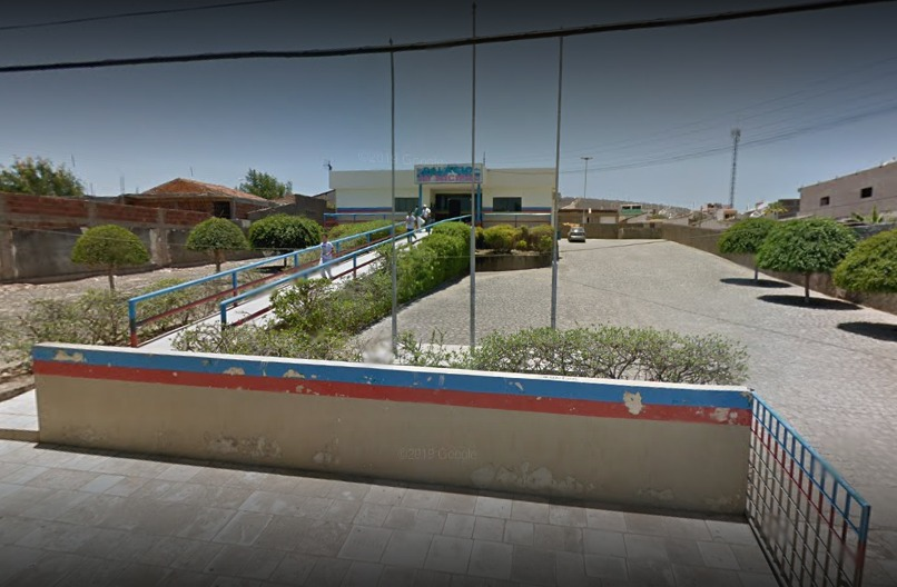 Sem crise – Prefeito de Jataúba sanciona aumento salarial de ...