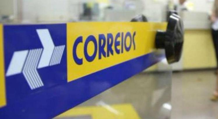 MPF recomenda reabertura de agências dos Correios na Zona da Mata e no Agreste de Pernambuco