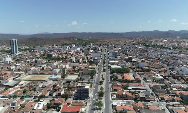 Prefeitura de Santa Cruz do Capibaribe confirma mais dois casos de coronavírus