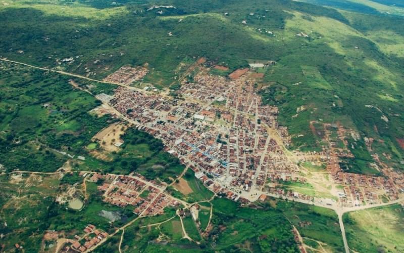 Jataúba, no Agreste, já conta com 61 pessoas com Covid-19