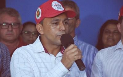 Ministério Público de Pernambuco irá cobrar esclarecimentos do vereador Joab após acusação contra entidades religiosas