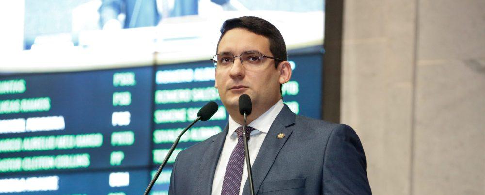 """Pernambuco – """"Os nossos estudantes não podem ser prejudicados por teimosia"""", diz Romero Albuquerque ao defender adiamento do Enem"""
