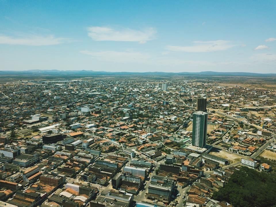 Auxílio Emergencial – Prefeitura de Santa Cruz do Capibaribe poderá receber mais de R$ 10 milhões
