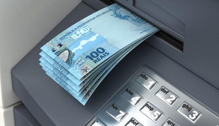 TCU quer identificar e recolher valores de R$ 600,00 de pessoas que receberam indevidamente