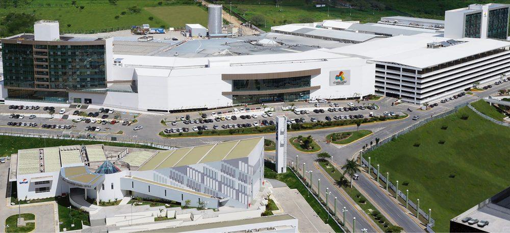 Veja quais setores do comércio já abrirão na segunda (08) em Pernambuco