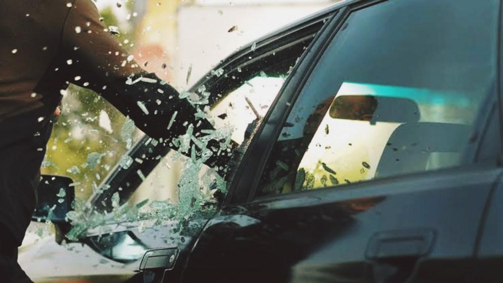 Autoplanos dá dicas de segurança diante do aumento nos roubos de veículos em Santa Cruz do Capibaribe