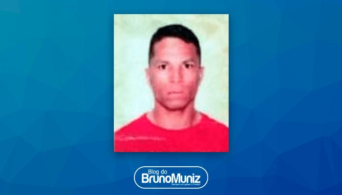 Morre segurança que sofreu acidente em Santa Cruz do Capibaribe