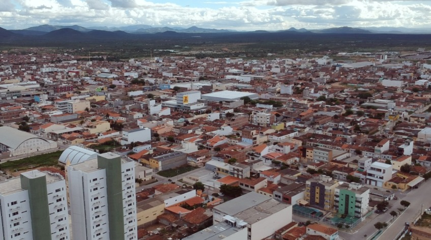 Santa Cruz, Brejo, Toritama, Jataúba, Taquaritinga e outras cidades do Agreste ainda não poderão reabrir igrejas