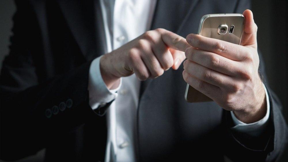 Curso ensina como usar o WhatsApp na campanha para as eleições 2020