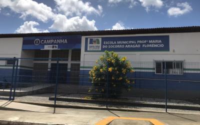 Covid-19 – Santa Cruz do Capibaribe registra mais 62 casos e mais duas mortes