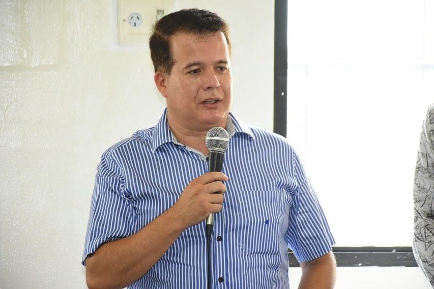 Prefeito retira projeto que previa interrupção nos repasses do Santa Cruz Prev