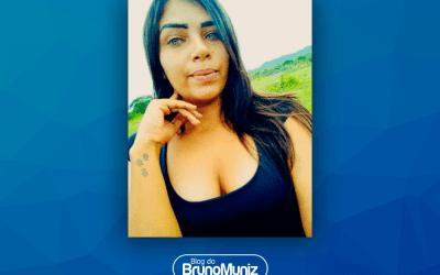 Jovem grávida morre após acidente na PE-160, em Santa Cruz do Capibaribe