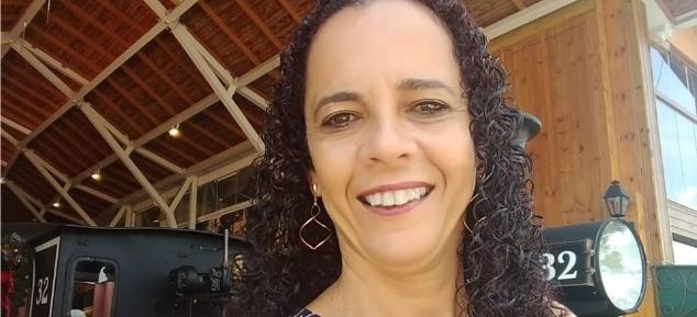 Professora do Recife está entre vencedores do Prêmio Educador Nota 10