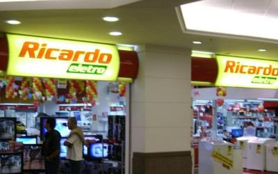 Com dívida de R$ 4 bilhões, dona da varejista Ricardo Eletro pede recuperação judicial