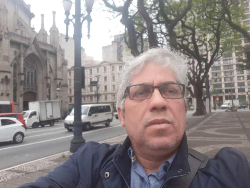 João Alfredo responde declarações de Deomedes Brito