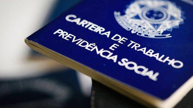 Pernambuco tem saldo de empregos positivo em julho
