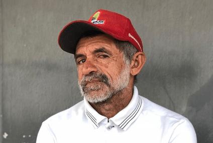 Homem que é figura popular em Santa Cruz do Capibaribe é internado com ferimento