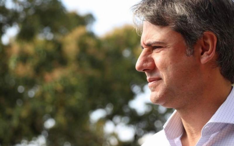 Com articulação de Fernando Monteiro, Arcoverde terá abastecimento de água ampliado
