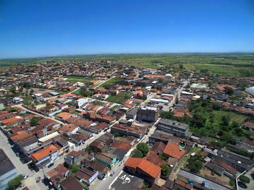 Três cidades pernambucanas possuem apenas um candidato a prefeito