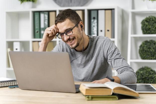 Unicesumar lança cursos de pós-graduação para atender novas demandas do mercado