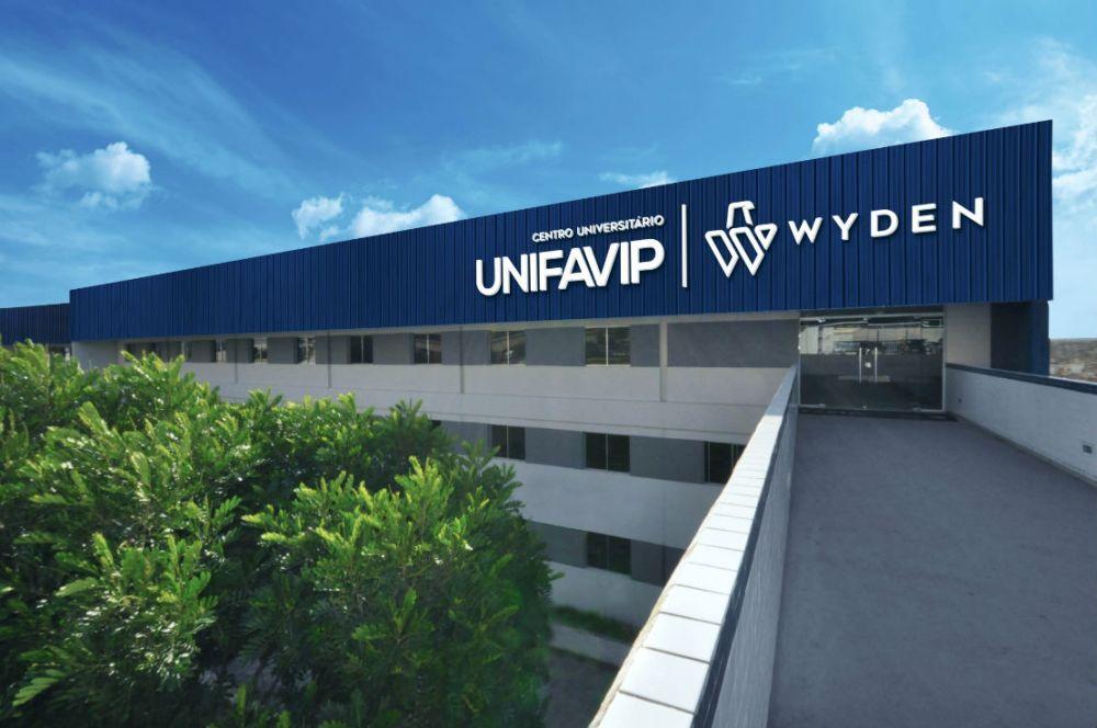 UniFavip promove palestra gratuita para profissionais e estudantes de odontologia