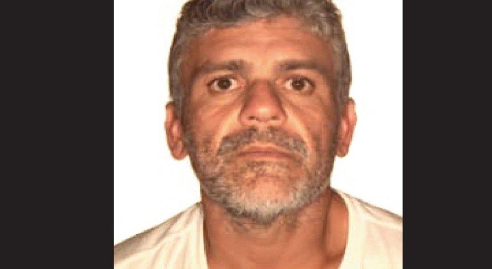 Celpe oferece até R$ 20 mil por informações de suspeito de matar funcionário