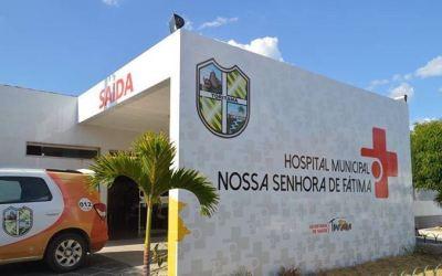 Adolescente baleado em Toritama não resiste e morre em Caruaru