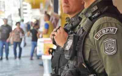 Em 2020, Pernambuco registra aumento de 10,8% em homicídios em relação à 2019