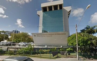 TRE proíbe atos presenciais de campanha que causem aglomeração em todo Pernambuco