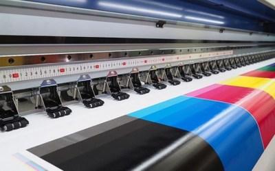 Candidatos de Santa Cruz do Capibaribe concentram mais da metade das despesas com materiais impressos e adesivos