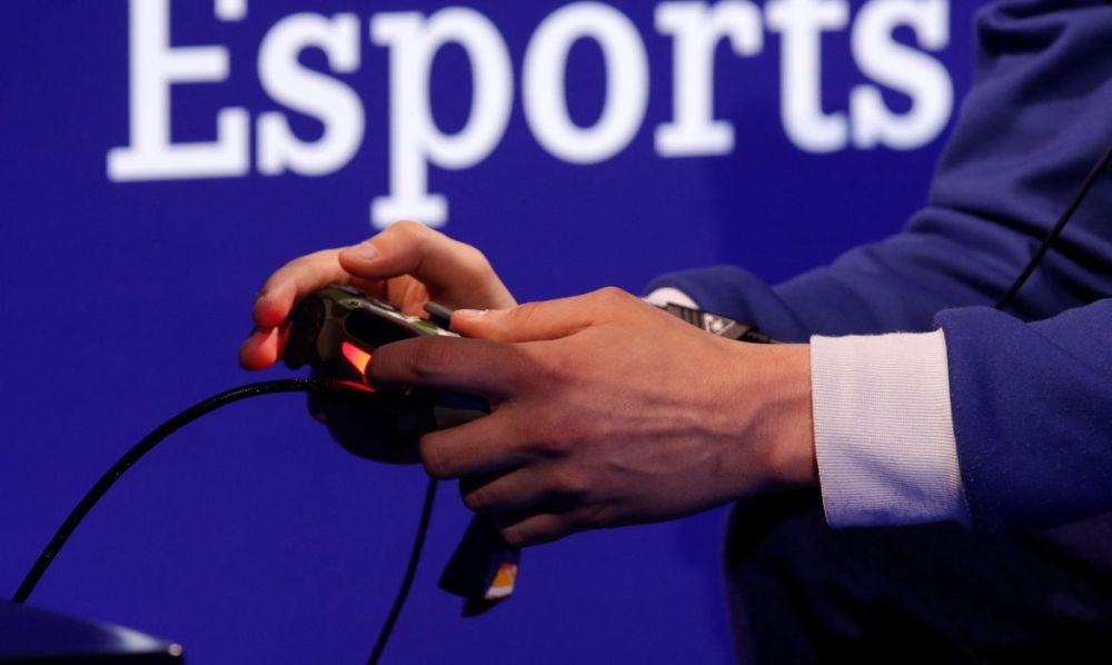 Em meio à queda na arrecadação, governo reduz impostos sobre videogames