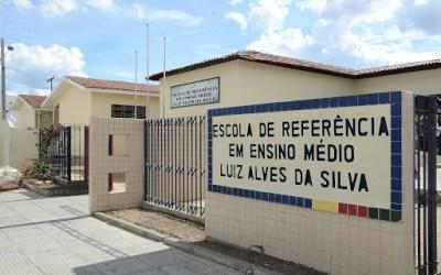 Por decisão do sindicato, professores da rede estadual de Pernambuco entram em greve nesta quarta (21)