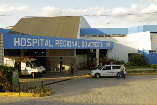Quadro clínico do menino atropelado por caminhão-pipa em Santa Cruz do Capibaribe é gravíssimo, segundo hospital